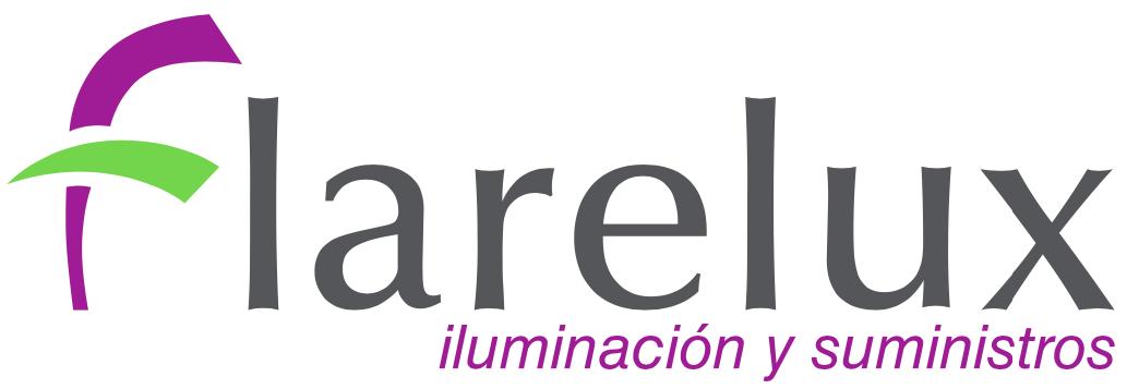 flarelux